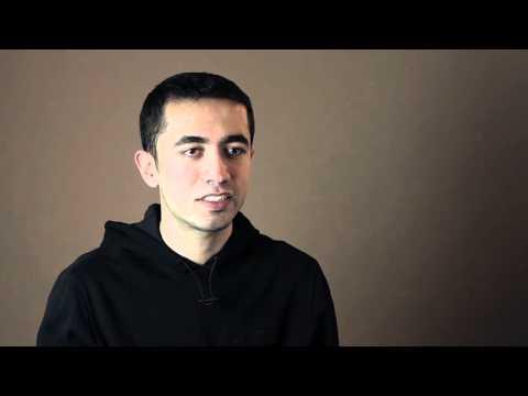 Oxford Brookes Gaza Scholarship