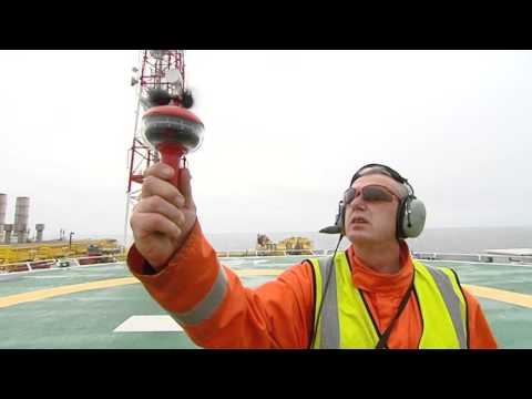 KTMA : NOGEPA LIVING AND WORKING OFFSHORE MOVIE 06