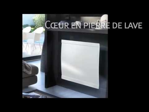 campa jobel i maison energy youtube. Black Bedroom Furniture Sets. Home Design Ideas