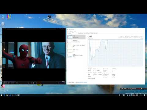 Repeat How To Fix Windows 10 Update Error 0x80070005 by