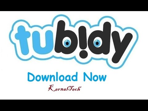 Tubidy Mobile Download Unlimited Videos And Music Video Downloader 100
