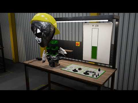 virtual-assembler---vr-assembling-training