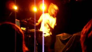 Unicorn Kid Live! at Cat's Cradle Thumbnail
