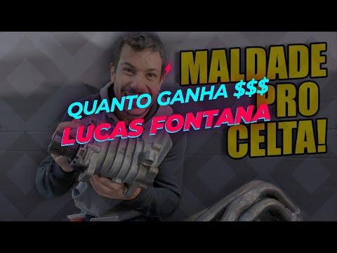 COMFORT é o novo BLACK - Entenda! from YouTube · Duration:  8 minutes 41 seconds