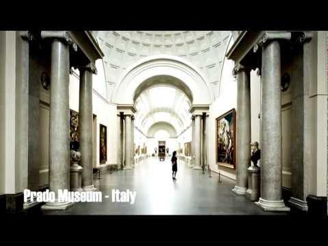 Top Museums