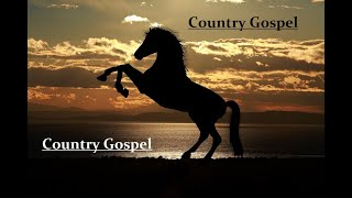 Baixar Country Gospel Music - I Love It! Inspirational Country Playlist