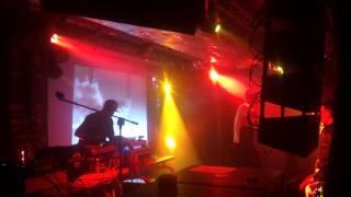 Włodi - D/CD - koncert