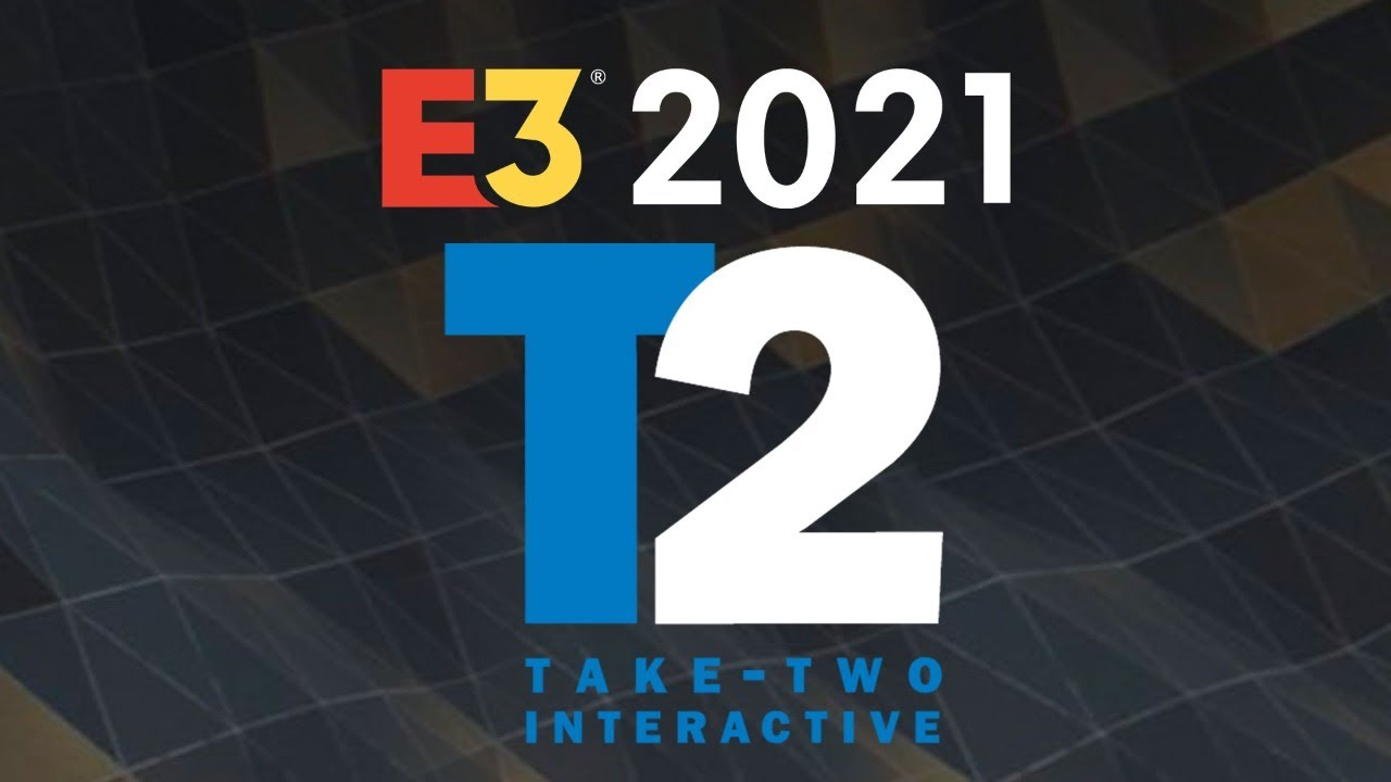 Take Two Interactive E3 2021 Panel Livestream | Summer of Gaming