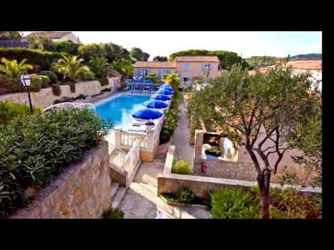Vente - Hôtel Sainte-Maxime - 3 620 000 €