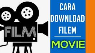 Cara Download Film Movie Subtitle Indonesia