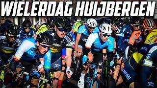 Wielerdag Huijbergen 2019   Elite/U23   cas2001