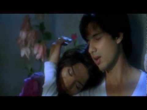Индийские фильмы - Волшебный бриллиант (1986) - Мелодрама