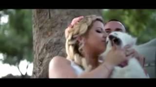 Свадьба Лизы и Дениса