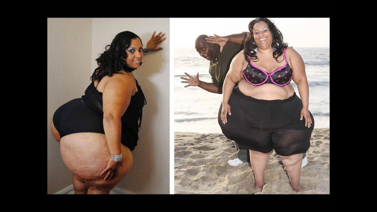 Big Hip 45