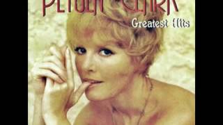 Petula Clark I Will Follow Him Stereo Mix