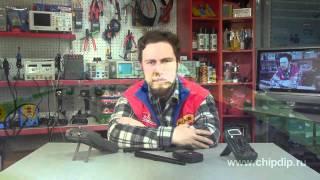 Что такое точка росы?(Подписывайтесь на нашу группу Вконтакте — http://vk.com/chipidip, и Facebook — https://www.facebook.com/chipidip * Многие слышали..., 2011-02-14T14:54:15.000Z)