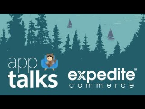 App Talks: Core Health & Fitness Rounds into Shape with Expedite Commerce CPQ