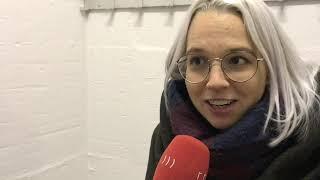 Interview mit Stefanie Heinzmann