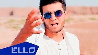 Дилшоди Джамшед - Дарди Ошик / ELLO World /