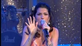 Maria Corso - Serenata sincera