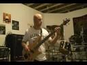 J'ai vu Niagara bass cover mp4,hd,3gp,mp3 free download