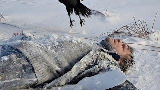 Кадры из фильма Снегурочка