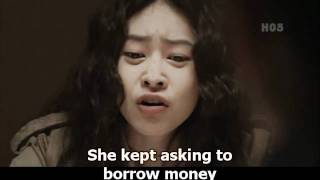 Video korean movie 18+ my lovely girl - episode 8 - eng sub - full movies - drama korea 2014, download MP3, 3GP, MP4, WEBM, AVI, FLV Januari 2018