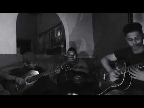 Despacito-cover ukla guitar thumbnail