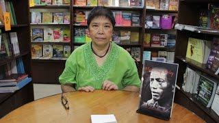 Ma. Ceres P. Doyo, Macli-ing Dulag: Kalinga Chief, Defender of the Cordillera