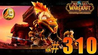World of Warcraft: Warlords of Draenor - Паладин - По ту сторону Темного Портала #310