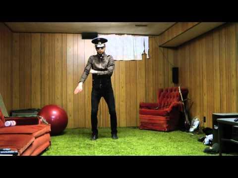 Calvin Harris - Disco Heat (TSC - Guile)