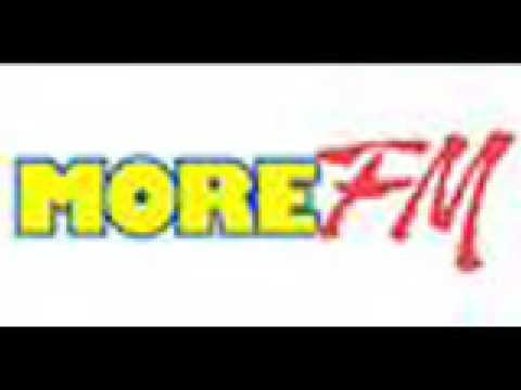 MOREFM New Release - Jason Mraz One Love