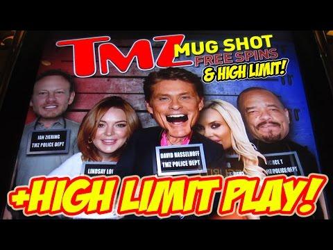Video Stay bet casino