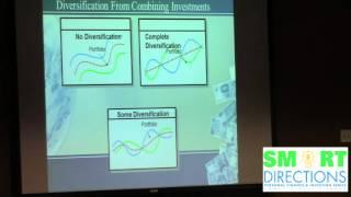 Smart Directions   Portfolio Diversification 2 4 2016