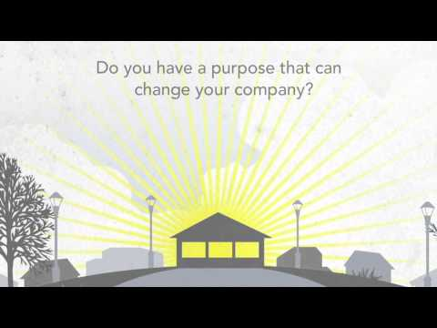 The Birthplace of Purpose | BrightHouse Methodology