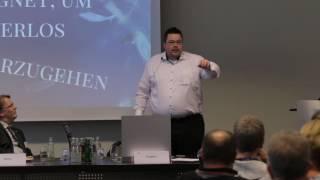 IHK Hagen: Online-Handel ist nichts für Warmduscher – so starten Sie richtig durch
