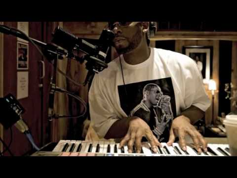 R Kelly - Michael Jackson Snap Yo Fingers (Same Girl Freestyle)