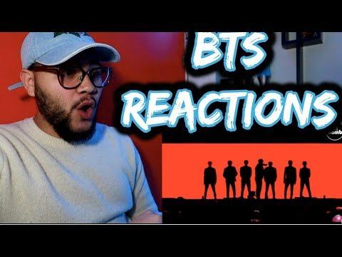 [BANGTAN BOMB] 'MIC Drop' Special Stage (BTS focus) @MAMA - BTS (방탄소년단) REACTION | JAYVISIONS