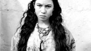 Karima Nayt & DJazair ---Kuzey Afrika'nın Kızılderilileri--ArabicMusicAntioche