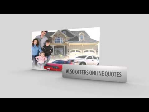 Jerry Miller Insurance