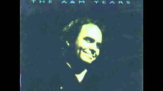 Paid in Advance - Hoyt Axton