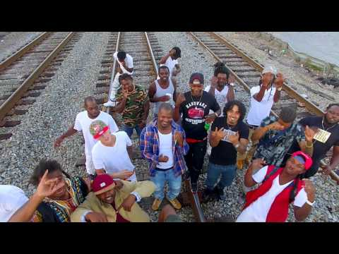Peanut Da Don Ft Lotto Savage| MOB Ties| Shot By @TMPFilmz (GH4 Music Video