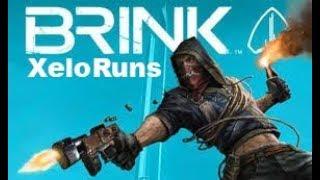 BRINK - Free to Play on Steam - BRINK Gratis en Steam - XELO RUNS - GAMEPLAY EN ESPAÑOL