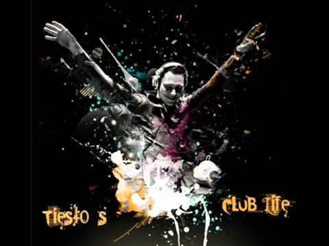 DJ Frank E ft Dada Life  Tiesto   Squeeze It 2010 [Step Up 3D Song].wmv