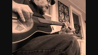 99 Year Blues - Julius Daniels 1927 - 1936 National Trojan