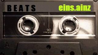Redman - Funkorama (Instrumental)