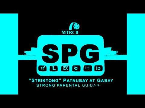 Mtrcb SPG logo Effects
