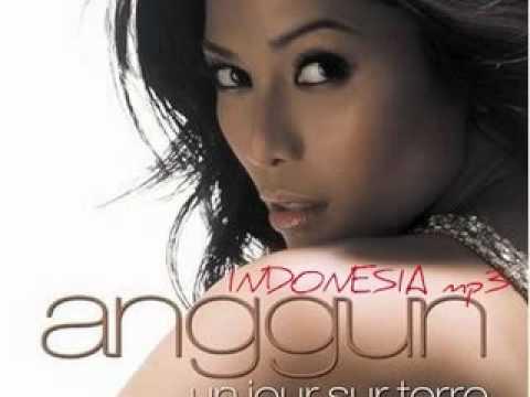 AngguN'C,sassmi-hanyaLah Cinta (INDONESIA.mp3)