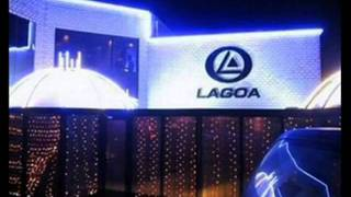 lagoa mix 1997-2003
