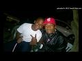 DJ TAKA BEE REGGAE SESSION MIX VOL 8 PT 2
